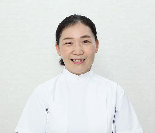 吉田 恵理